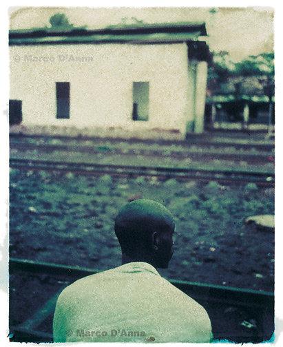 Dire Dawa Railway , 2006