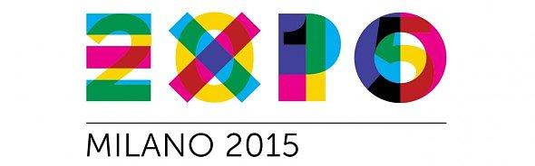 EXPO-590x184.jpg