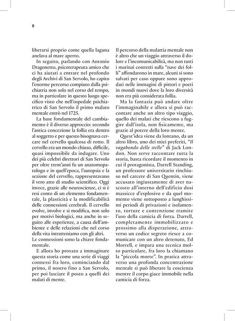 Isole-di-ordinaria-follia-IMP-stampa-pagine-eliminate-02.jpg