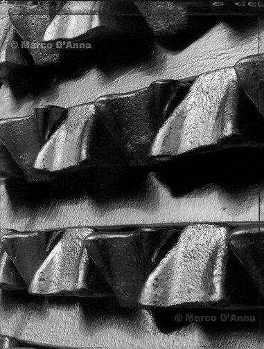 Alluminio, monografia