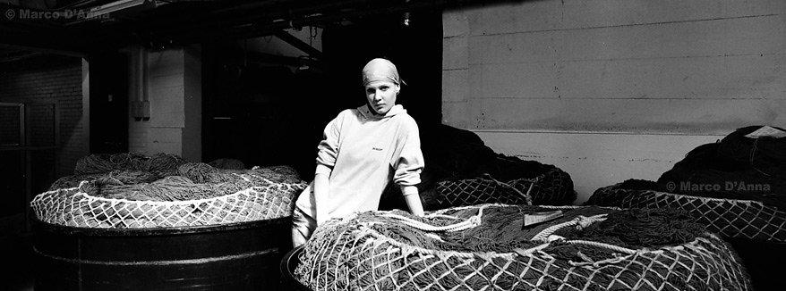 Fabienne Hofer, 2006