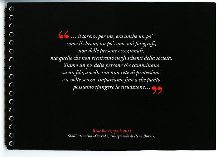 02Rene-Burri-copyright.jpg