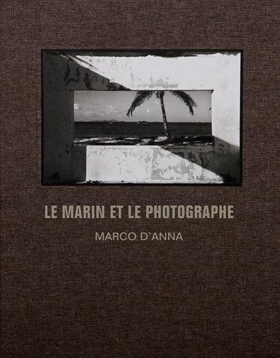 LE MARIN ET LE PHOTOGRAPHE