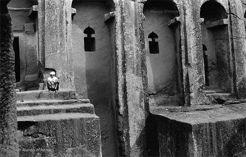 11-Lalibela-2004-958D.jpg