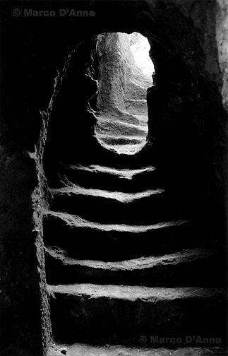 20-Lalibela-2004-851D.jpg