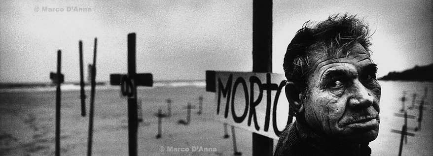 Prestige, Spagna, 2002