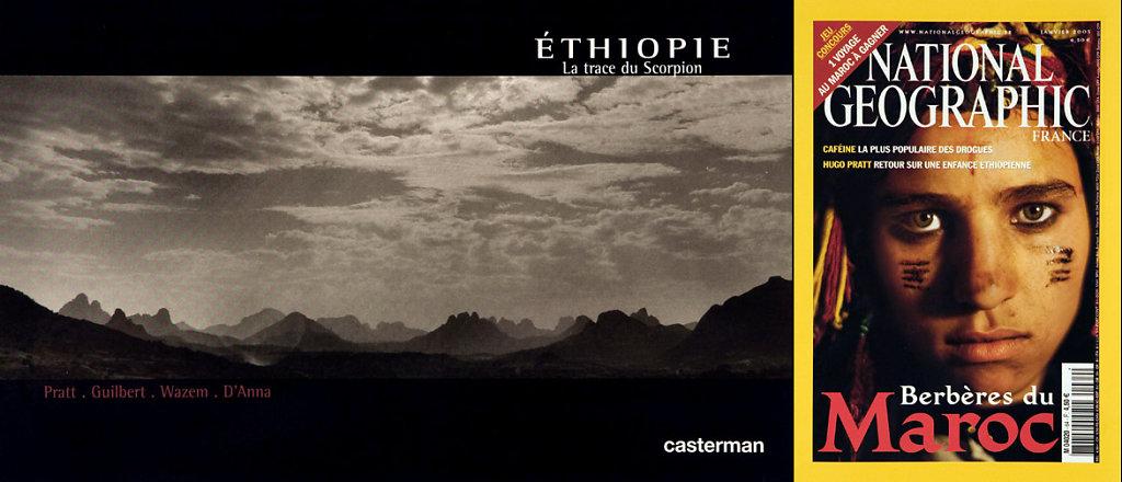 0-copertina-Etiopia-la-tr2.jpg