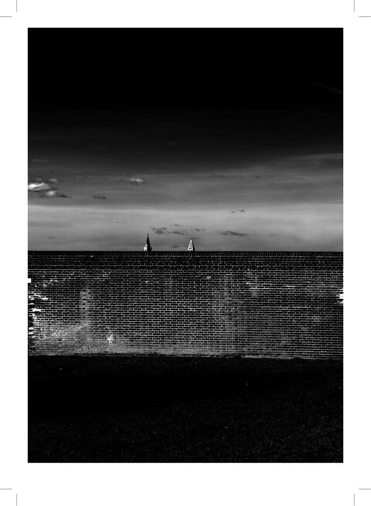 Isole-di-ordinaria-follia-IMP-stampa-pagine-eliminate-17.jpg
