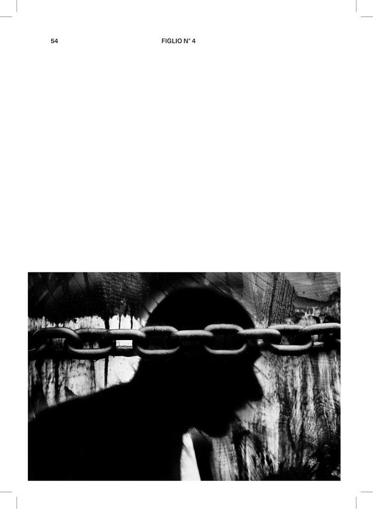 Isole-di-ordinaria-follia-IMP-stampa-pagine-eliminate-18.jpg