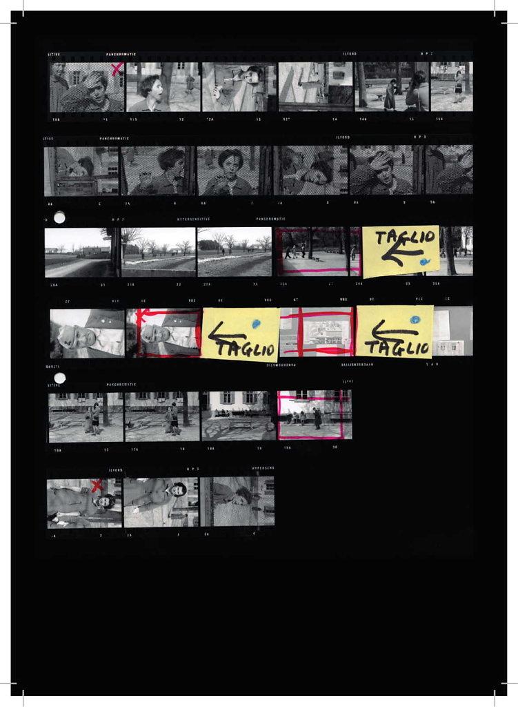 Isole-di-ordinaria-follia-IMP-stampa-pagine-eliminate-27.jpg