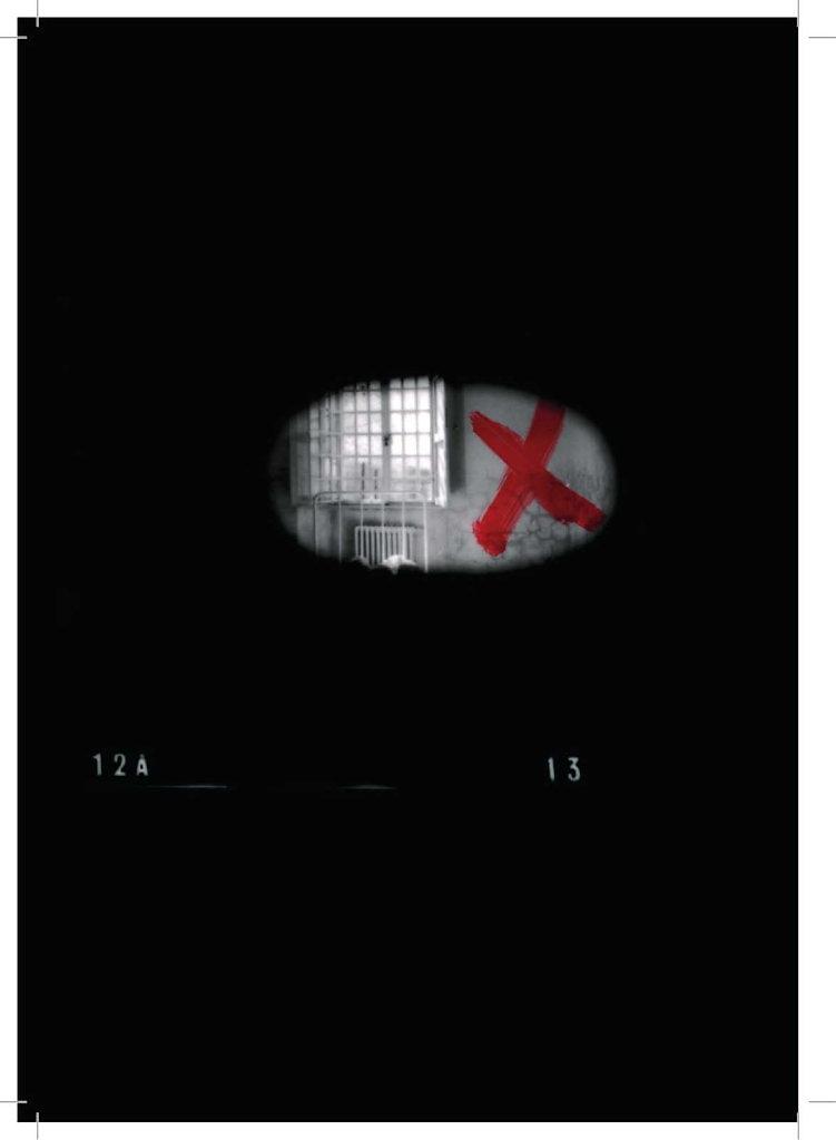 Isole-di-ordinaria-follia-IMP-stampa-pagine-eliminate-36.jpg